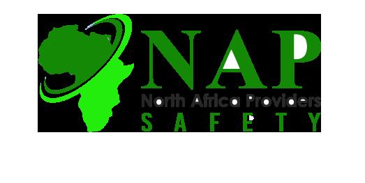 Logos Nap Safety-4