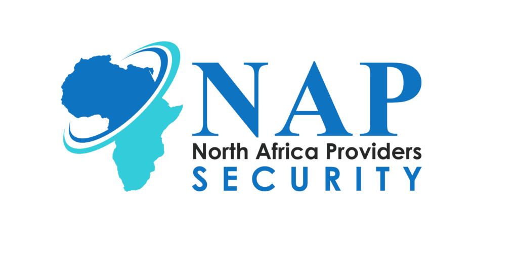 logofinal NAP Security